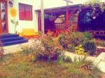 <b>Vila Floarea Soarelui</b> Tel: 0726265911