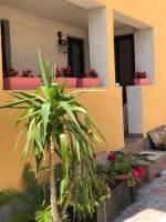<b>Vila George Cu Piscina</b> Tel: 0751154820