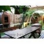 <b>Vila Laura</b> Tel: 0744577364