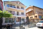 <b>Vila Litoral</b> Tel: 0723750678