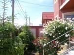 <b>Vila Liz</b> Tel: 0726779356