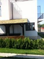 <b>Vila Malva Verda Si Azul</b> Tel: 0729176529