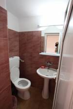 <b>Vila Nicula</b> Tel: 0723564870