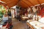 <b>Vila Paun Stefana</b> Tel: 0752.311698 / 0241.734268