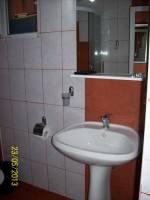 <b>Vila Razvan</b> Tel: 0751/084.911