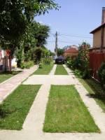 <b>Vila Roby</b> Tel: 0721/287.875  / 0749.999.414