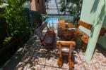 <b>Vila Sinaia</b> Tel: 0729816430