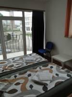 <b>Vila Solway</b> Tel: 0764757074