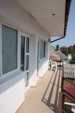 <b>Vila Stela</b> Tel: 0724823766
